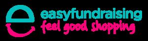 easyfundraising-banner