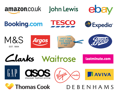 easyfundraising-retailers