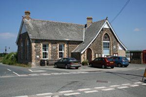 The Perceval Institute