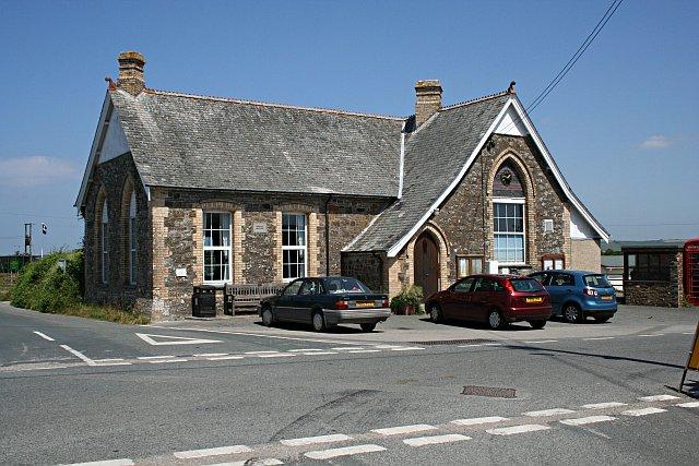Perceval Institute